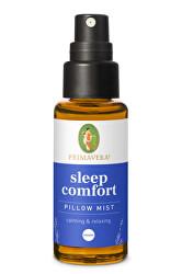 Polštářkový sprej Sleep Comfort 30 ml