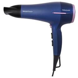 Uscător de păr PC-HTD 3030