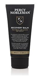 Regeneračný balzam po holení (Recovery Balm) 100 ml