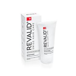 Obnovující maska na vlasy Repair Mask 150 ml