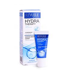 Hydratačný očný krém Hydra Therapy (Intense Moisturising Expert for Eye Contour) 25 ml