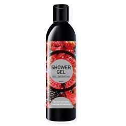 Ovocný sprchový gel Fruit Skin Care (Sweet Berries Shower Gel) 500 ml