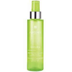Bezoplachový sprej na vlasy Naturia (Extra Gentle Detangling Spray) 150 ml