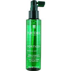 Energizující tonikum pro všechny typy vlasů Forticea (Energizing Lotion) 100 ml