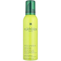 Pěna pro větší objem vlasů Volumea (Volumizing Foam) 200 ml