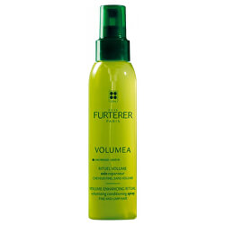 Bezoplachový sprej pro objem vlasů Volumea (Volumizing Conditioning Spray) 125 ml