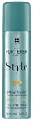 Lak na vlasy so silnou fixáciou Style Precise & Strong (Holding Spray)