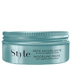 Modelovací pasta Style (Modeling Paste) 75 ml