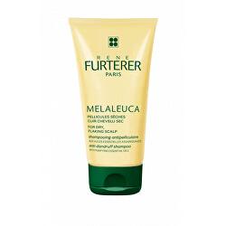 Šampon proti suchým lupům Melaleuca (Anti-Dandruff Shampoo) 150 ml