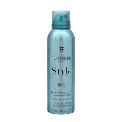Texturizační sprej na vlasy Style Volume & Hold (Texture Spray) 200 ml