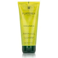 Šampon pro větší objem vlasů Volumea (Volumizing Shampoo) 200 ml
