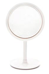 Kosmetické zrcadlo s ventilátorem (Illuminated Mirror with Built in Fan)