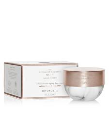 Rozjasňujúci denný krém The Ritual of Namaste (Radiance Anti-aging Day Cream) 50 ml