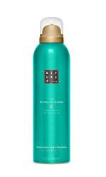 Sprchový gel The Ritual of Karma (Foaming Shower Gel) 200 ml