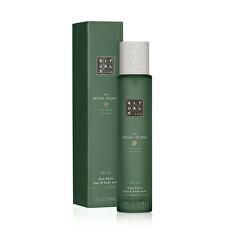 Sprej na telo a vlasy The Ritual Of Jing (Slow Down Hair & Body Mist) 50 ml
