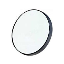 Oglindă cosmetică cu lumina (Magnifying Mirror)