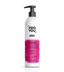 Kondicionér pro barvené vlasy Pro You The Keeper (Color Care Conditioner) 350 ml