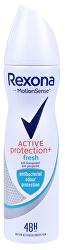 Antiperspirant Spray 48H Active Shield Fresh (Deo Spray) 150 ml
