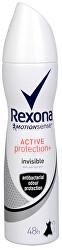 Antiperspirant spray Active Protection+ 150 ml