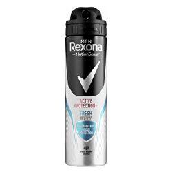 Shirts pulverizare Antiperspirant Men Active Protection ( Fresh Deo Spray) 150 ml