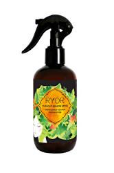 Vlasový sprej s keratinem 250 ml