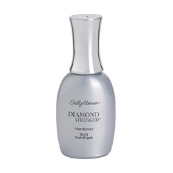 Zpevňující starostlivosť na nechty Diamond Strength (Hardener) 13,3 ml