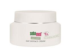 Denný krém s fytosteroly Anti-Dry (Day Defence Cream) 50 ml