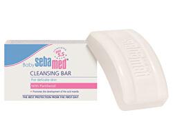 Dětský syndet Baby (Baby Cleansing Bar) 100 g