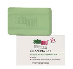 Tuhé mýdlo Syndet Classic (Cleansing Bar) 150 g