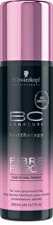 Bezoplachový posilující kondicionér pro poškozené vlasy Fibre Force (Fortifying Primer) 200 ml