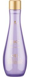 Ulei regenerator pentru păr BC Bonacure Oil Miracle (Barbary Fig Oil Treatment) 100 ml