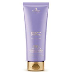 Regenerierendes Shampoo (Barbary Fig Restorative Shampoo)