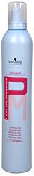 Super silné pěnové tužidlo Professionnelle (Mousse Super Strong Hold) 500 ml
