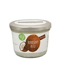 Kokosový olej BIO panenský 180 ml
