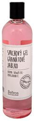 Sprchový gel Granátové jablko (Aroma Shower Oil) 400 ml