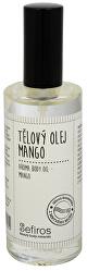Ulei de corp Mango (Aroma Body Oil) 125 ml