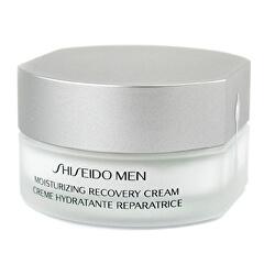 Hydratačný krém pre mužov Men (Moisturizing Recovery Cream) 50 ml