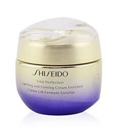 Liftingový spevňujúci krém pre suchú pleť Vital Perfection (Uplifting and Firming Cream Enrich ed) 50 ml