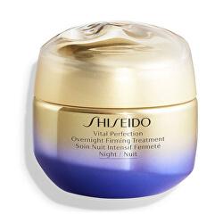 Noční liftingový zpevňující krém Vital Perfection (Overnight Firming Treatment) 50 ml