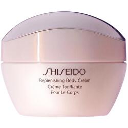 (Replenishing Body Cream) 200 ml