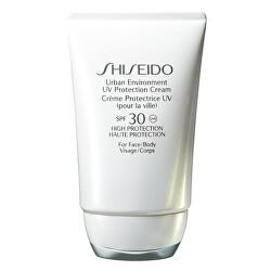 Ochranný krém na tvár SPF 30 (UV Protection Cream SPF 30) 50 ml
