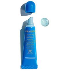 Ochranný lesk na rty SPF 30 (Sun Care UV Lip Color Splash) 10 ml