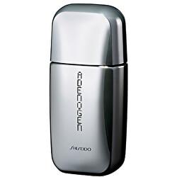 Péče proti padání vlasů (Adenogen Hair Energizing Formula) 150 ml