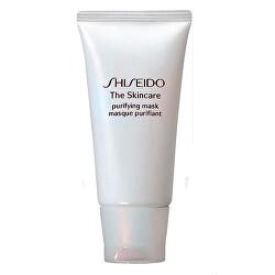 Pleťová maska The Skincare (Purifying Mask) 75 ml