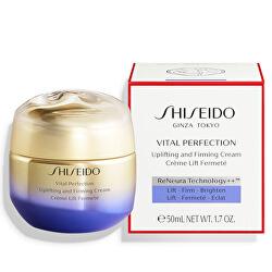 Pleťový liftingový krém Vital Perfection (Upliftinge and Firming Cream) 50 ml