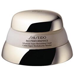 Regenerační pleťový krém Bio-Performance (Advanced Super Revitalizing Cream) 50 ml