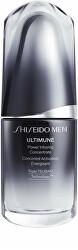 Multifunkční pleťové sérum Men Ultimune (Power Infusing Concentrate) 30 ml
