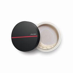 Sypký rozjasňující pudr Synchro Skin Radiant (Invisible Silk Loose Powder) 6 g