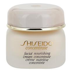 Pflegende Gesichtscreme Concentrate 30 ml