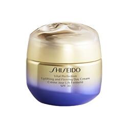 Zpevňující liftingový denní krém SPF 30 Vital Perfection (Uplifting and Firming Day Cream SPF 30) 50 ml